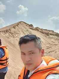 sand04.jpg