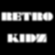 Retro Kidz.png