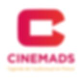 Logo-Cinemads_baseline-Facebook-500.png