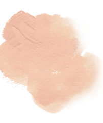 CREAMY_SHAPE_8.png