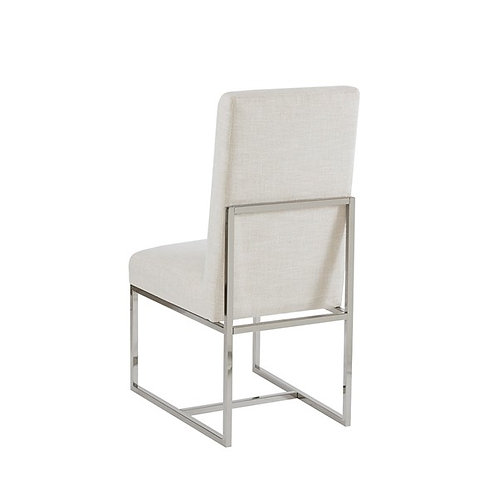 Junn Dining Chair (Set of 2) By Madison Park