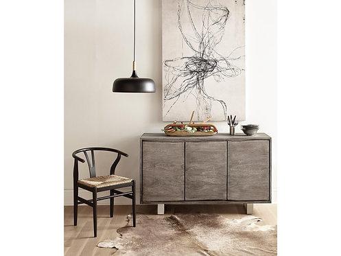 Waverly Sideboard By Riverside Furniture