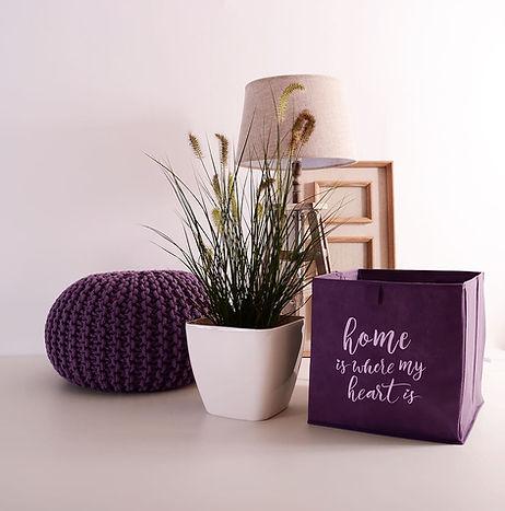 plants-flowerpots-green-grow.jpg