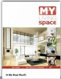 my living space.jpg