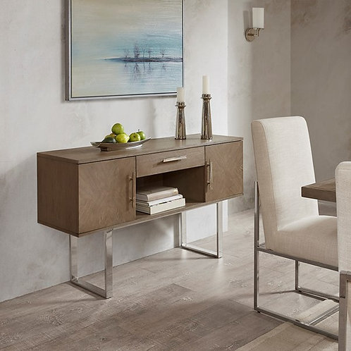 Junn Sideboard by Madison Park
