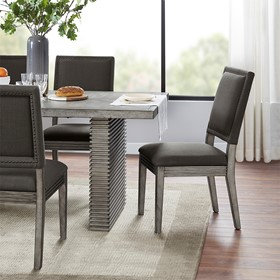 West Ridge Dining Chair (Set of 2) by Madison Park