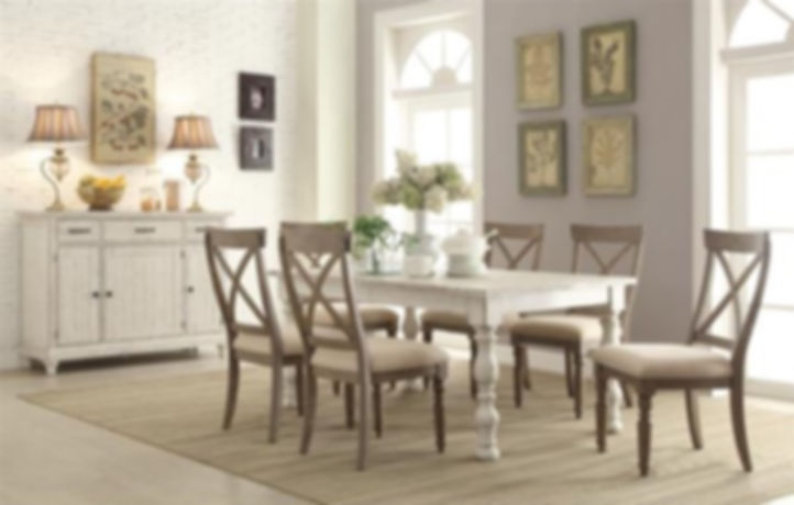 aberdeen_dining room.jpg