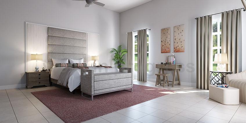 360_Bedroom_cam_01_ (002).jpg