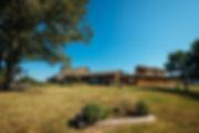 House 3.jpg