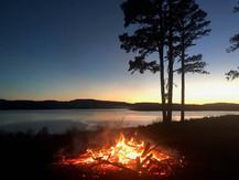 Fire Pit View.jpg