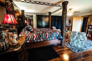 Bedroom Master 3.jpg