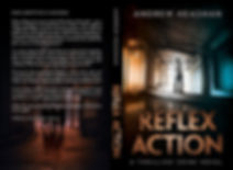 Reflex-Action - Paperback cover jpeg.jpg