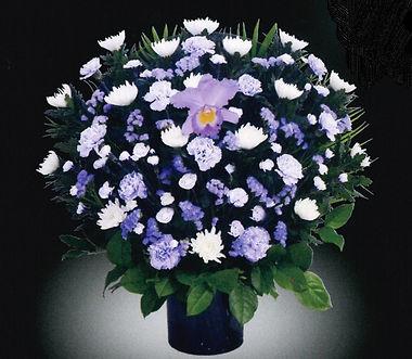 供花 ミックス(パープル)15,000-1.jpg