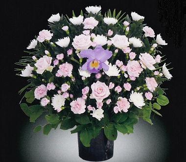 供花 ミックス(ピンク)15,000-1.jpg