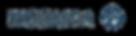 wssmda-log-transparent.png
