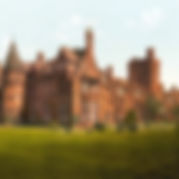1200px-Girton_College,_Cambridge,_Englan