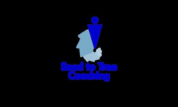 Seed to Tree Coaching