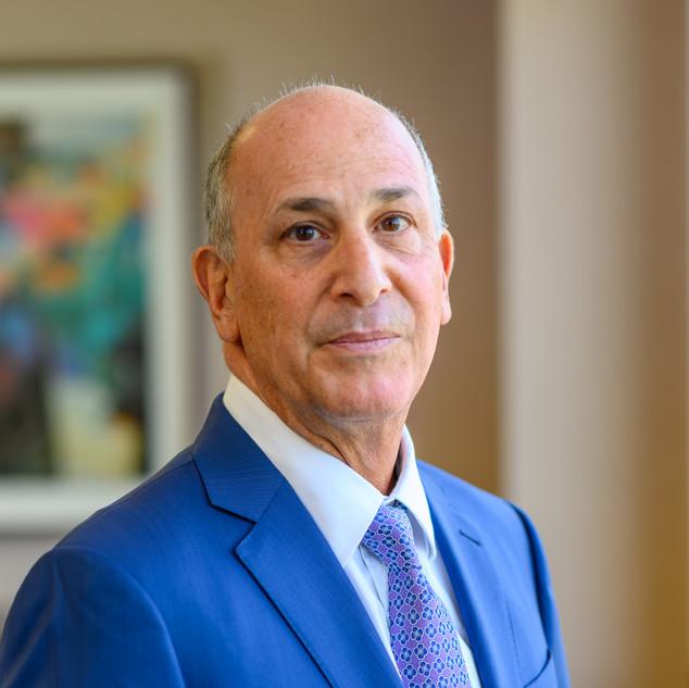 Joseph R. Curto