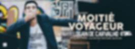 Logan_-_Moitié_Voyageur_-_cover_FB.jpg