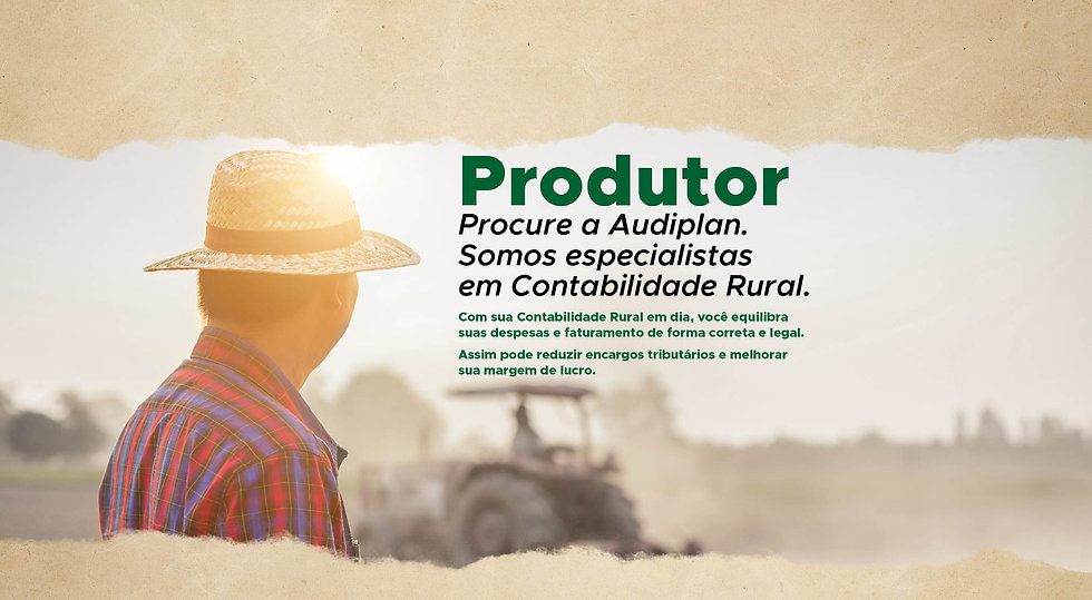 site contabilidade rural equilibrada_Pra