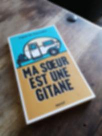 ma-soeur-gitane-1-768x1024.jpg