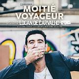 Logan_-_Moitié_Voyageur_-_affiche_2019_o