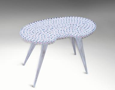 ISEN TABLE