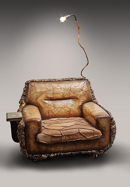 Sabrina Merayo Nunez Furniture Lamps  # Muebles Maple Buenos Aires