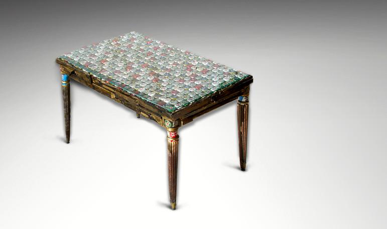 BIRRA TABLE