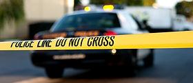 DC-Homicide-Lawyer-David-Benowitz-Attorn