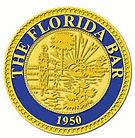 florida-bar-logo-colour.jpg