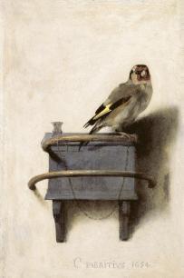 Mauritshuis_Fabritius_605.jpg