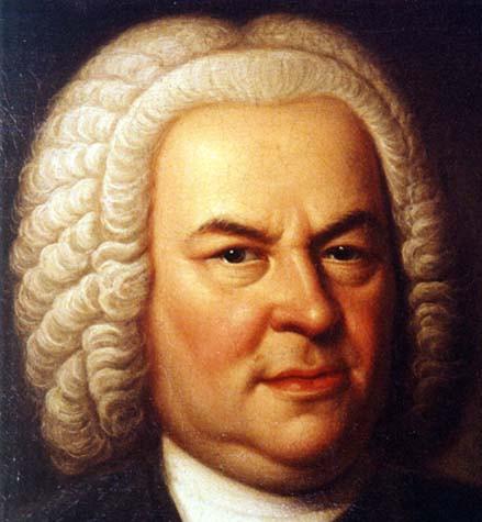 Bach_face.jpg