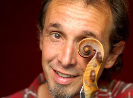 Gilles Apap: 'Don't listen to nobody'