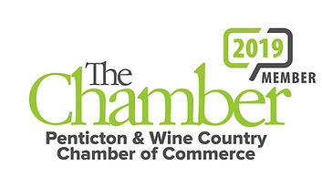 The-Chamber-logo-1 MEMBER-(RGB) 2019 GRE