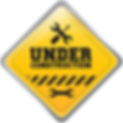 Under_Construction_Sign_PNG_Clip_Art-251