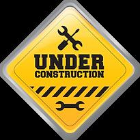 Under_Construction_Sign_PNG_Clip_Art-251