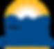 BC-Gov-Logo-CMYK_pos.png