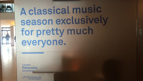 When classical music marketing copy goes wrong