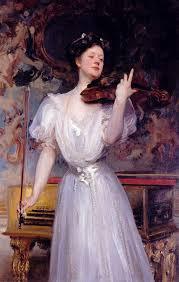 Leonora Speyer by John Singer Sargent.jp