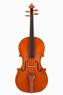 Andrea Frandsen 2014 viola.jpeg