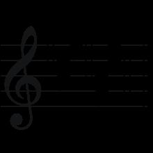 220px-C-sharp-major_a-sharp-minor.svg.png