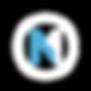 Nelson Morles Jr. Logo