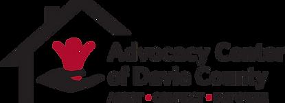 Advocacy Center Logo.png