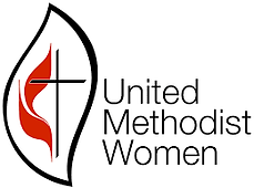 Methodist Women.png