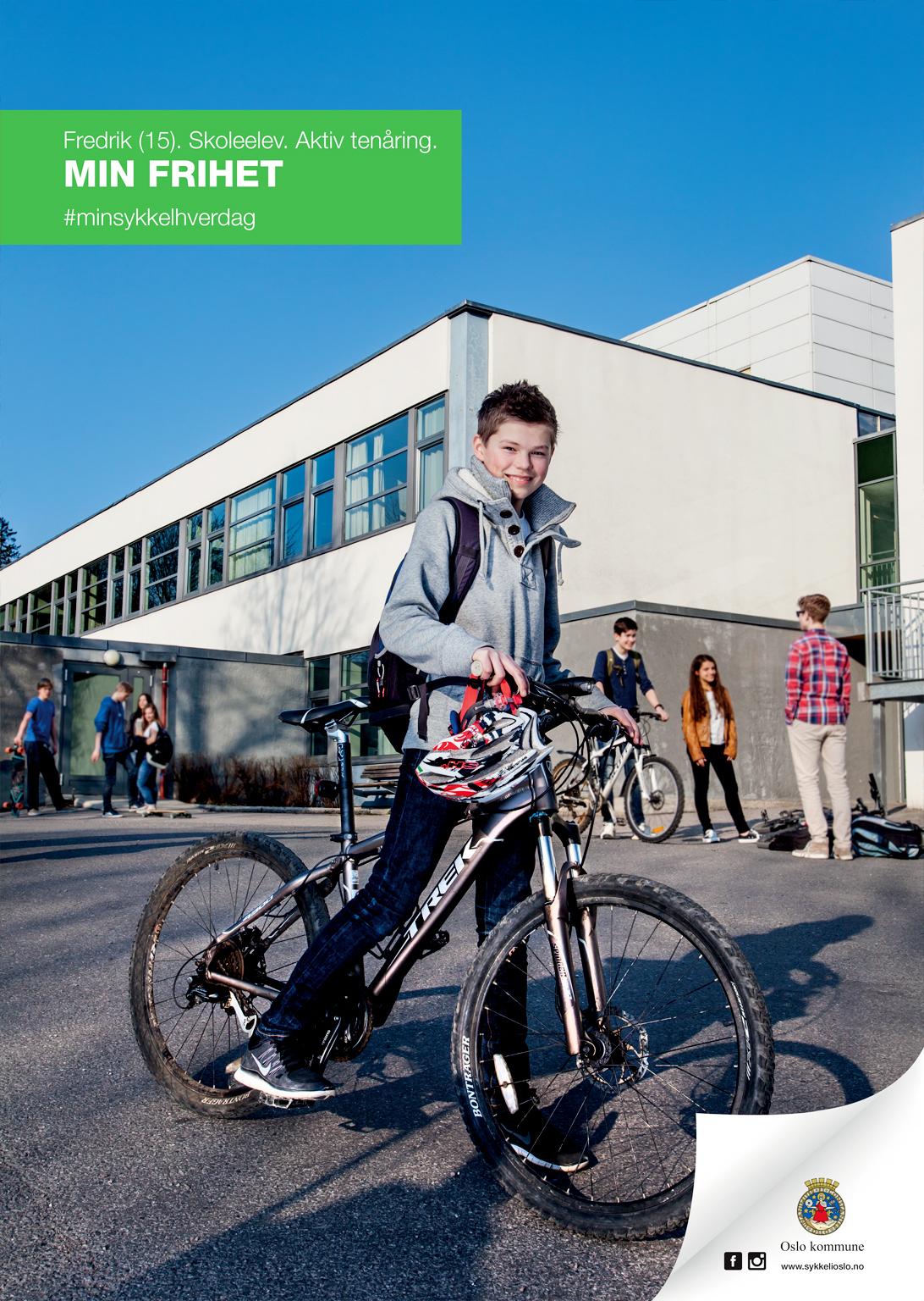Sykkelkampanje03