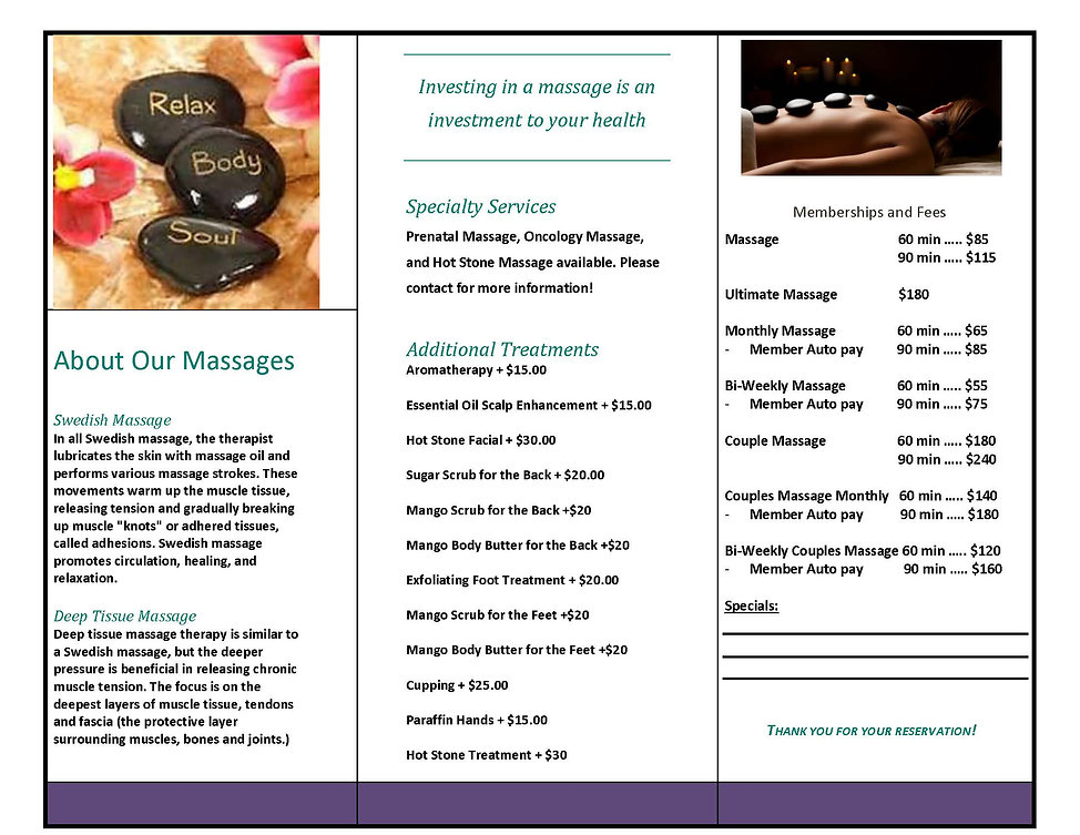 Grace Massage Brochure_Page_1_Page_2_Pag
