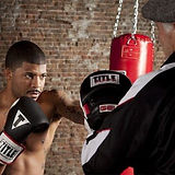 boxing-beginner-696x348.jpg