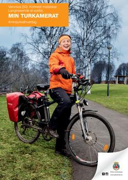 Sykkelkampanje02