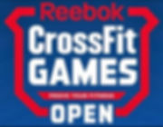 CrossFit Games 2019.jpg